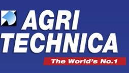 2021汉诺威农机展-2021世界顶级农机展-中国区招展单位