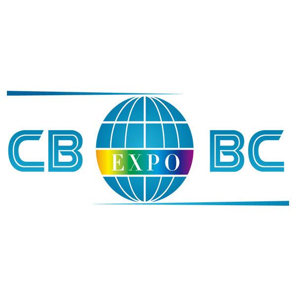 北京博胜国际展览有限公司
