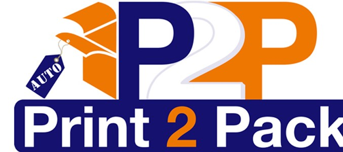 2020第九届埃及国际包装印刷及纸业展览会