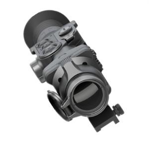 莆田仙游哪里有卖热成像仪XD38俄罗斯脉冲星热成像仪瞄