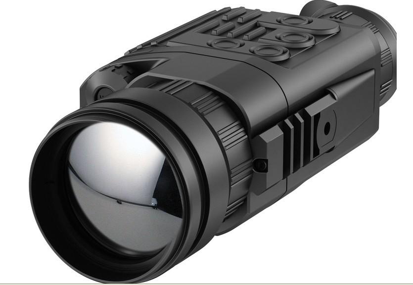 泉州丰泽哪里有卖热成像仪XQ50带测距功能狩猎
