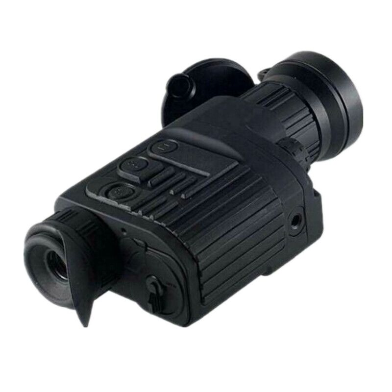 泉州泉港哪里有卖热成像仪XQ19带测距功能狩猎