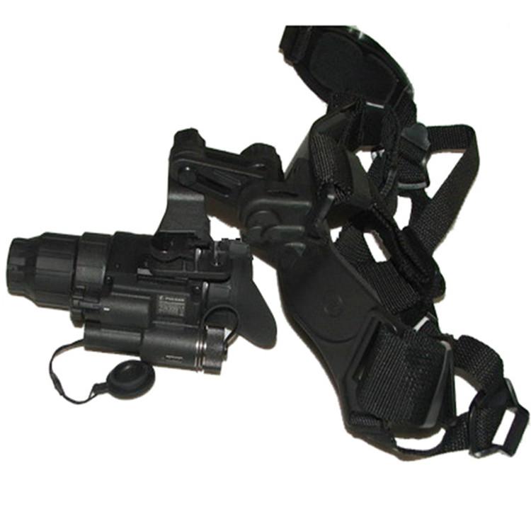 宁德福鼎哪里有卖夜视仪GS1x20头盔式单筒望远镜