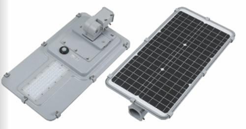 世峰高科产品选择多,智能调光太阳能路灯市场前景广阔,太阳能