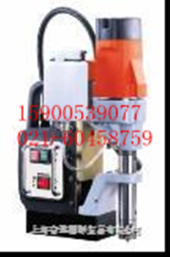 供应-AGP吸铁钻MD350N磁座钻