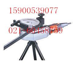 供应数显式电动弯管机