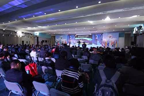2018年第二十四届中国上海健康养老及康复理疗养生产品展览会
