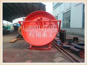 圆盘造粒机,盘式造粒机,圆盘造粒机价格,圆盘造粒机厂家,