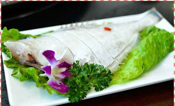 重庆火锅加盟最全面的重庆火锅加盟店,服务好、实力强的重庆火锅