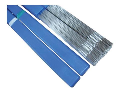 MIG-2209双相钢焊丝JGS-2209双相不锈钢焊丝厂家价格