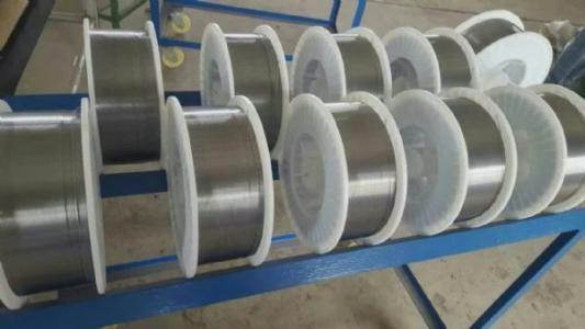 YX308L不锈钢焊丝YX309不锈钢焊丝YX309L不锈钢焊丝
