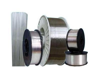 QD507堆焊耐磨焊丝QD517耐磨药芯焊丝QD5Cr8Si3焊丝