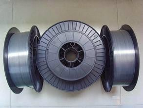 YD788耐磨焊丝YD798堆焊药芯焊丝