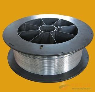 TGFA-308L不锈钢药芯焊丝TGFA-316L焊丝