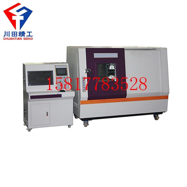 GB38031-2020电力电池检测试验机 电池安全检测设备
