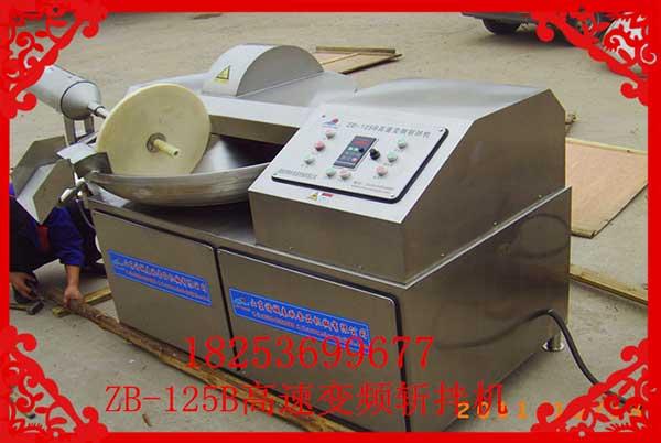 千叶豆腐设备、千叶豆腐机器、千叶豆腐技术工艺