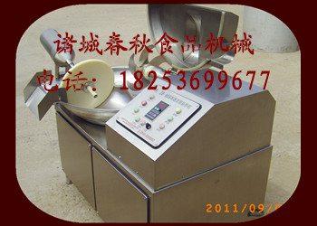 生产千叶豆腐设备的厂家、千叶豆腐成套设备出售