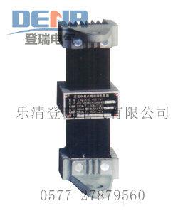 供应LXQ-10,LXQII-10一次消谐器