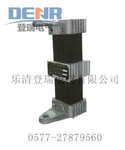 供应RXQ1-10GY一次消谐器
