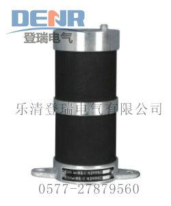 供应LXQ3-10一次消谐器