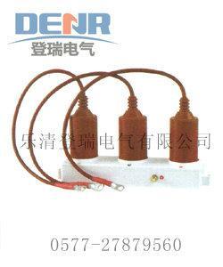 JBP-HY5CD2-12.7/41×29过电压保护器