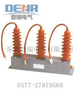 供应TBP-B-42F/310,TBP-C-42F/310过电压保护器