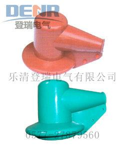 供应HY5WS-17/50避雷器绝缘护套