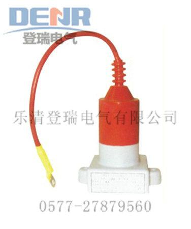 供应TBP-O-7.6,TBP-O-4.6过电压保护器