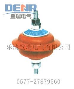 HY1.5W-0.5/2.6低压避雷器_避雷器参数