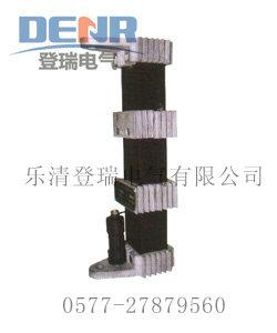 供应LXQII(D)-35一次消谐器
