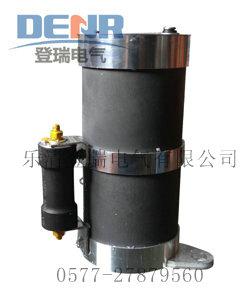 供应LXQIII(D)-10一次消谐器