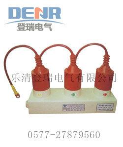 登瑞供应JBP-HY5CD2-12.7/41?29过电压保护器