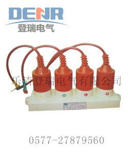 供应TBP-A-12.7F/85,TBP-A-12.7组合式过电压保护器