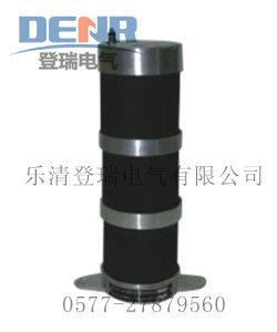 登瑞电气供应LXQ3-35, LXQIII-35一次消谐器