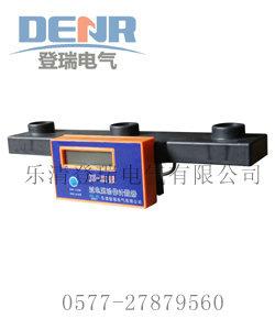 TBP-J,JS-III无源液晶动作计数器