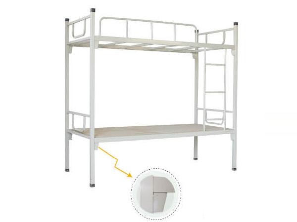 陕西西安优美上下床优惠促销学生上下床最新价格