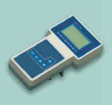 THT-2H温湿度测量仪,THT-2T温度测量仪
