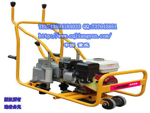 轨枕螺栓紧固机扳手NLB-600-3Z/NJB-700-1