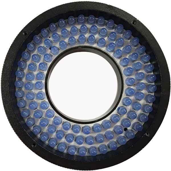 东莞环形光源机器视觉光源LED工业光源自动化设备光源