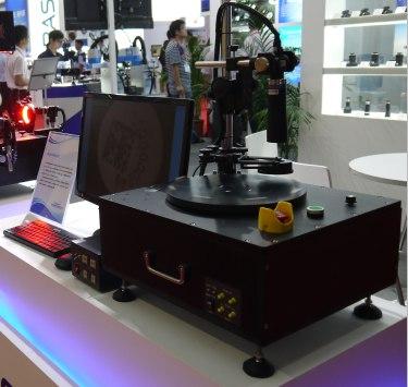 机器视觉配件、电子仪器表、工业相机、工业光源、工业镜头、工业控制系统、自动化软件