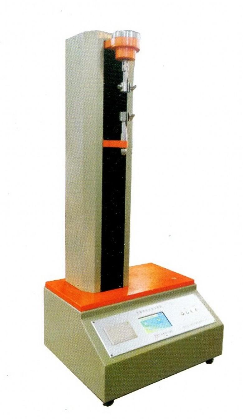 DCP-KZ1000电脑测控纸张抗张试验机