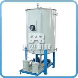 自动糖蜜添加机,高效液体添加机,自动喷吹添加机