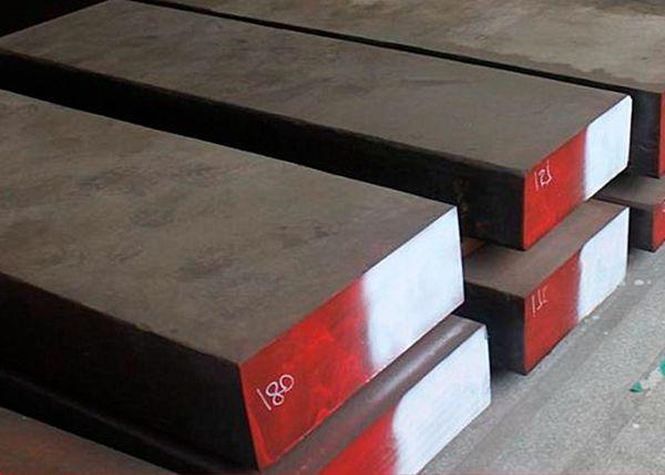 DG60是什么模具钢