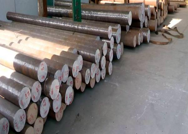 TOOLOX40特劳钢应用领域广泛