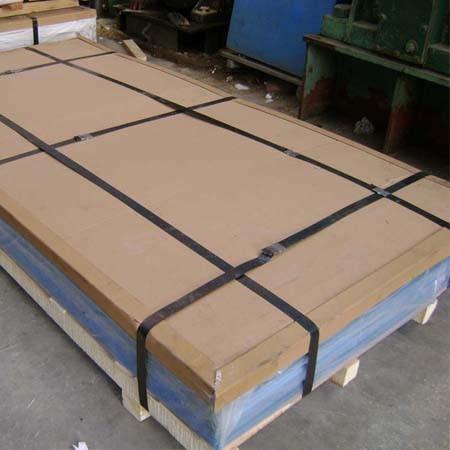 AL3003铝合金材料主要用途有哪些