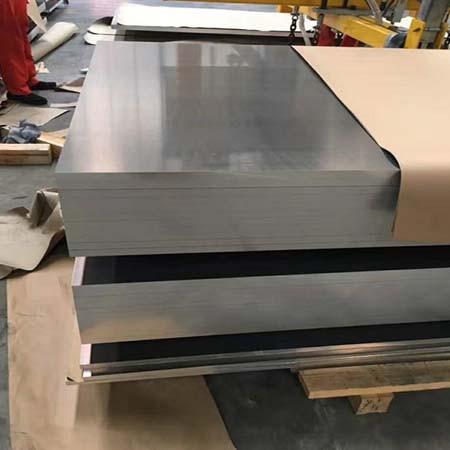 美国进口AL1100铝合金 AL1100美标标准