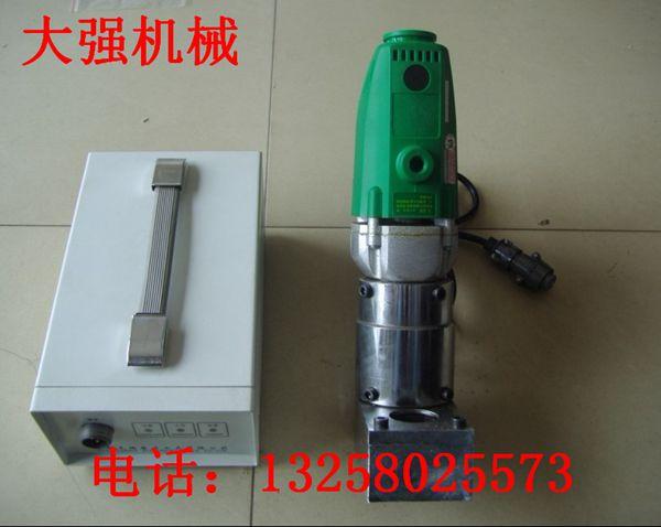 电动拔管机大强电动拔管机现货