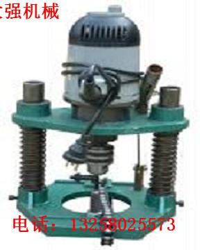 管道打孔机KG114管道打孔机现货低价