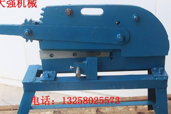 齿条式剪板机剪板机厂家低价销售