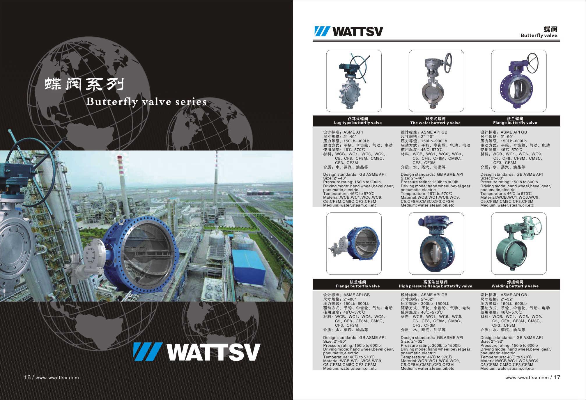 沃茨温控器接线图
